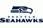 Seattle Seahawks Logo