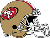 San Francisco 49ers Search