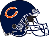 Chicago Bears computer