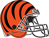 Cincinnati Bengals Search