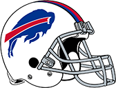 Buffalo Bills automotive
