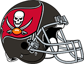 Tampa Bay Buccaneers Search