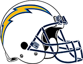 Los Angeles Chargers Search