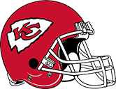 Kansas City Chiefs computer