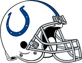 Indianapolis Colts computer