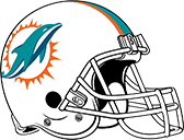 Miami Dolphins automotive