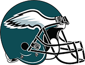 Philadelphia Eagles computer