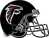 Atlanta Falcons computer
