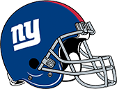 New York Giants tickets
