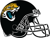 Jacksonville Jaguars automotive