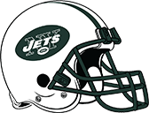 New York Jets computer