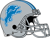 Detroit Lions automotive