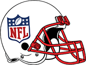 National Football League Search