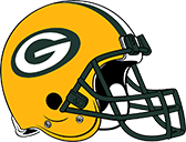 Green Bay Packers Search