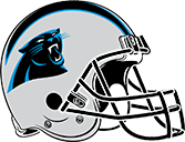 Carolina Panthers computer
