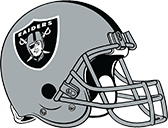 Oakland Raiders Search
