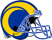 Los Angeles Rams computer