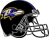 Baltimore Ravens Search
