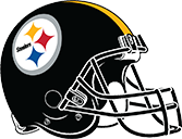Pittsburgh Steelers computer