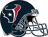 Houston Texans computer