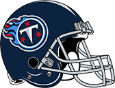 Tennessee Titans automotive