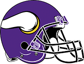 Minnesota Vikings Search