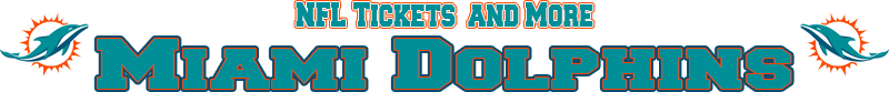 Miami Dolphins Memorabilia, Cards & Fan Shop