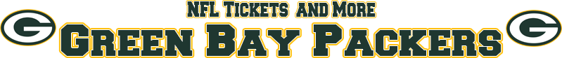 Green Bay Packers Apparel & Souvenirs