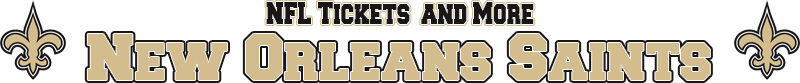 New Orleans Saints Automotive Parts & Accessories