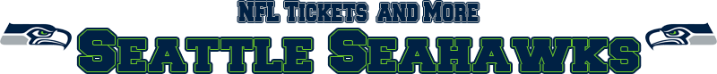 Seattle Seahawks Automotive Parts & Accessories